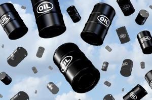 Плохая новость: нефти для Беларуси будет еще меньше