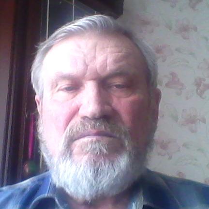 Геннадий Жигалов