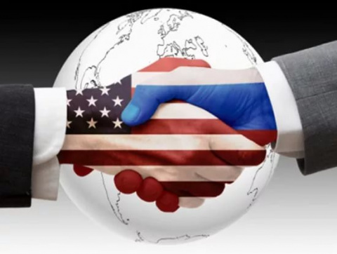 Герберт Макмастер: отношения Вашингтона и Москвы будут только улучшаться