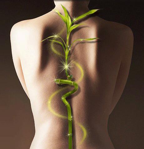 9 кинезиологических упражнен…