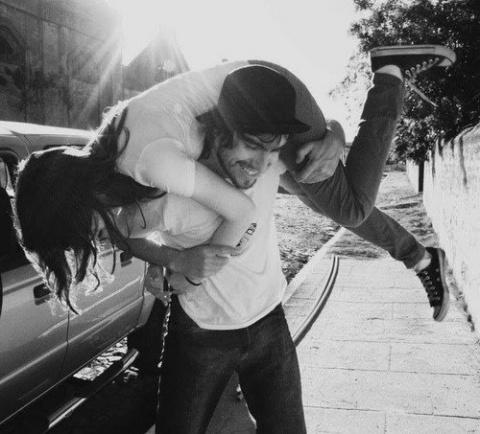 Секреты улучшения интимной жизни