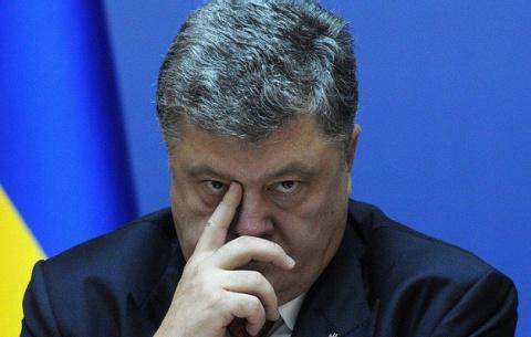 Украинский эксперт: Наша вла…