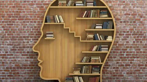 357 книг, которые должен прочесть каждый (по версии академиков РАН)