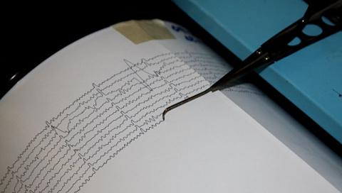 От землетрясения в Китае пос…