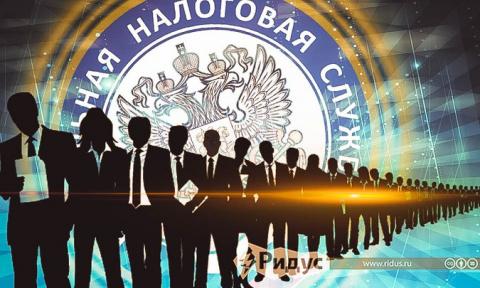 Оставят ли россиян без пенсий очередные налоговые изменения?