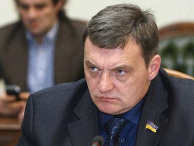 Украинский замминистра: Гиви и Моторола могли сесть в танки и пойти на Ростов