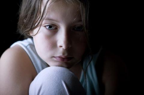 Умение постоять за себя. 9 правил, о которых нужно рассказать ребенку