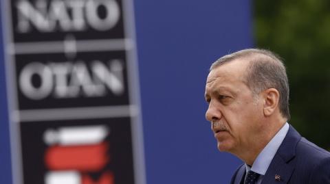 В США обеспокоены: НАТО долж…