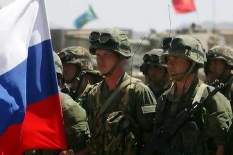 День на уничтожение: военные…