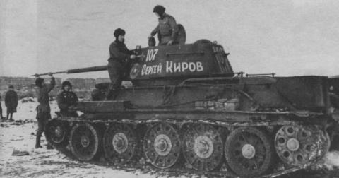 Охота на немецкий зверинец