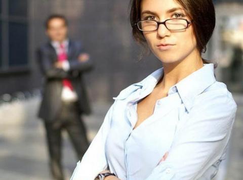 Что отталкивает мужчин от одиноких женщин