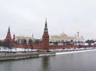 """Нужна ли России """"сильная рук…"""
