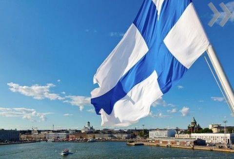 Финляндия снимает экономичес…