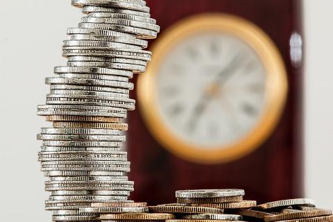 Правительство предложит россиянам отказаться от перерасчёта пенсии