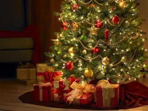 Лучшие гадания на Старый Новый год