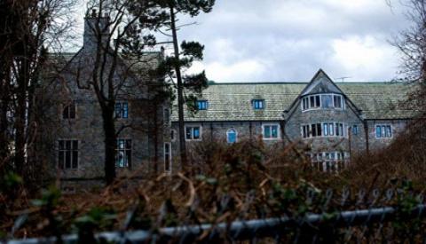 МИД РФ: США придётся компенсировать разрушение дипсобственности России