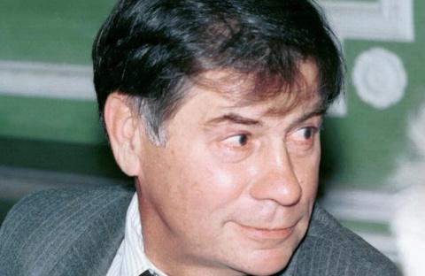 КГБ шутит, или афоризмы начальника разведки