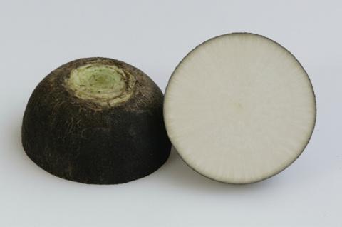 Овощи против простуды. Какие…