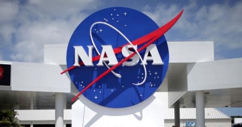 В NASA признали, что инопланетяне существуют. Идет контакт с 4 расами