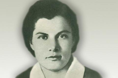 «Вызываем огонь на себя». Подлинная история подпольщицы Анны Морозовой