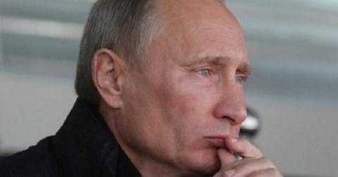 Путин задумался о досрочных …
