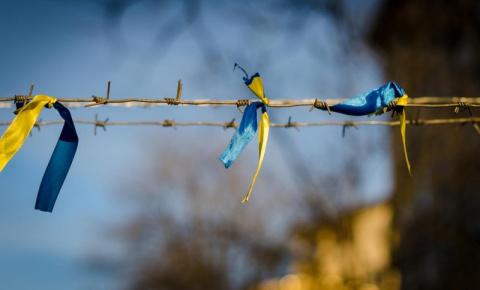 Украина затягивает венгерску…
