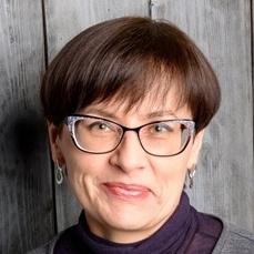 Olga Zhivotkova (личноефото)