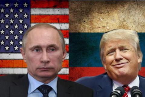 Что Россия рассчитывает полу…