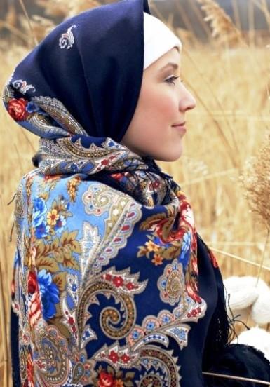 Фото девушки в татарстане