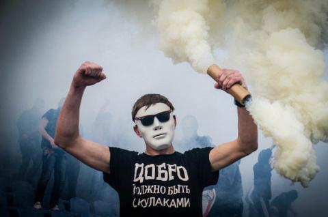 The Independent: За оскорбле…