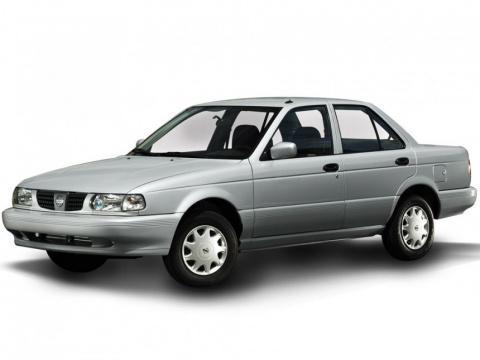 Nissan завершил сборку модел…