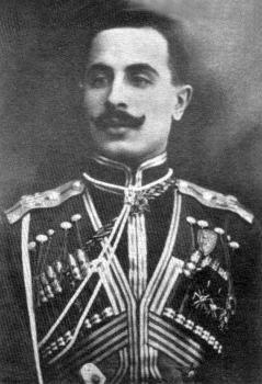 Рогожин А.И.