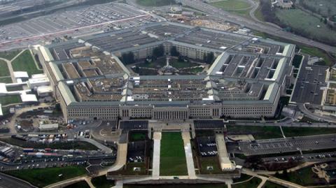 Коалиция США ждет контратаку…