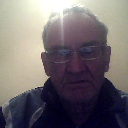 Георгий Тураев