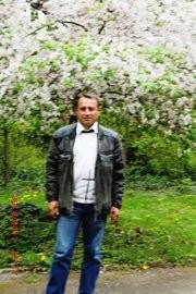 Димитър Антонов