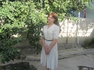 Tatyana Badzieva