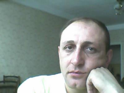 ARMEN GALSTYAN