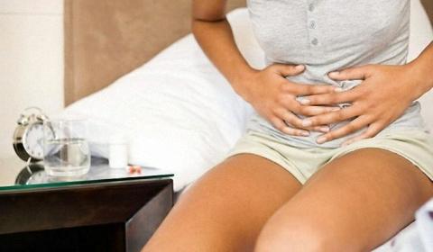 Народные рецепты лечения желудочно пищевого тракта