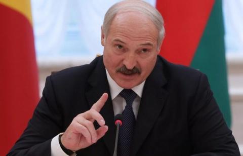 Лукашенко попросил ученых на…