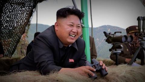 КНДР назвала встречу в Ванку…
