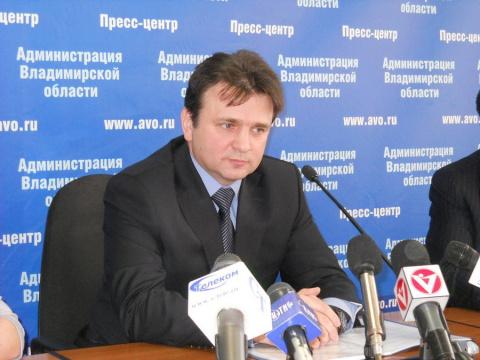 Как Тимур Кизяков зарабатывает на сиротах