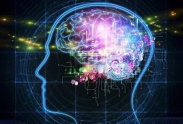 Документальный проект. Промывка мозгов. Технологии XXI века (26.08.2016)