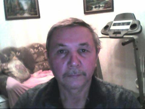 Самигулла Мухамадеев