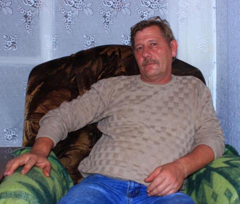 Александр Астапов