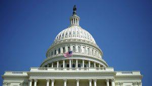 Новости США: Сенат представил отчёт о «вмешательстве» России в президентские выборы страны