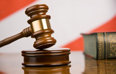 Киевский суд подтвердил реше…