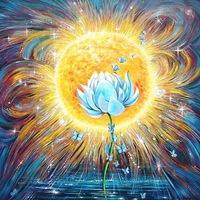 Очищение – Достижение БОГА. Достижение БОГА – Обретение Сознания.