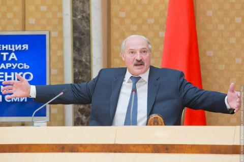 В Беларуси собрались добыват…