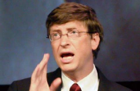 Билл Гейтс предсказал: от но…