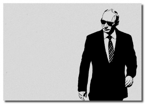О «Мировом Путинизме» (за во…